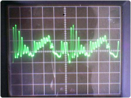 Image_278 2.4.1.11.6. Elektrolízis Impulzusokkal 3