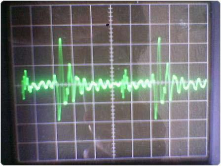 Image_280 2.4.1.11.6. Elektrolízis Impulzusokkal 3