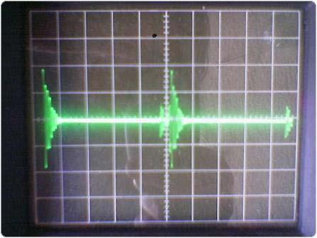 Image_281 2.4.1.11.6. Elektrolízis Impulzusokkal 3