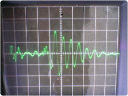 Image_282 2.4.1.11.6. Elektrolízis Impulzusokkal 3