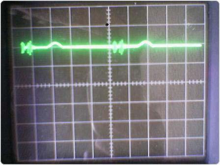 Image_285 2.4.1.11.6. Elektrolízis Impulzusokkal 3