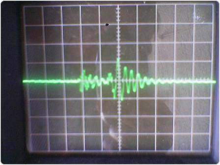 Image_288 2.4.1.11.6. Elektrolízis Impulzusokkal 3
