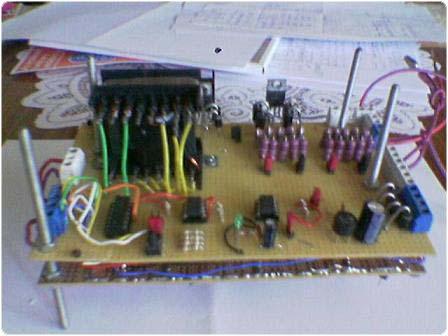 Image_332 2.4.1.11.6. Elektrolízis Impulzusokkal 3