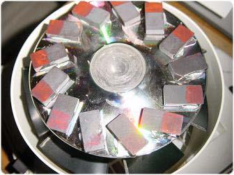 24060636 2.4.20.4.1. Mágnesmotoros kísérletek
