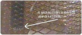 elecd003 2.4.1.6. Az elektrolizáló geometriája