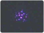 ptpl01 2.4.1.6. Az elektrolizáló geometriája