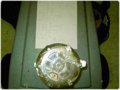 PICT0416 2.4.1.11.18. Tekercselektródás vízbontás 2
