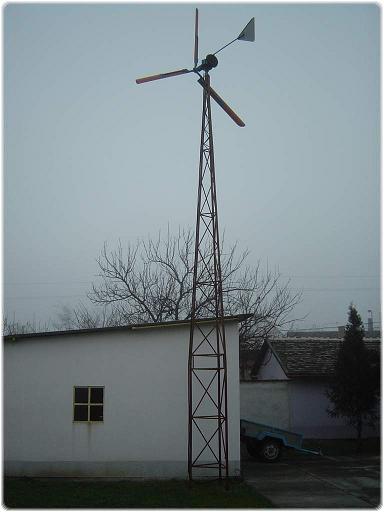 DSC03374 2.4.5.12.11. Gábor szélgenerátora