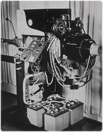 Gray_motor_foto1 2.4.15. Gray villanymotor és kapcsoló cső- Bevezető
