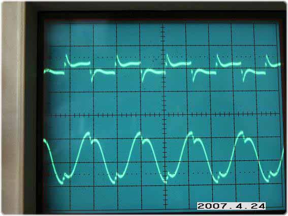 PICT0100 8.38. Parametrikus készülékek
