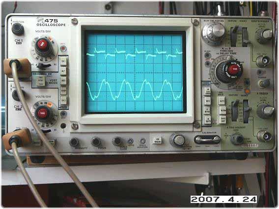 PICT0103.TEC2 2.4.10.3.1. Pastor kísérletei az LMD hullámokkal