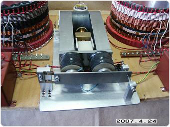 H4 2.4.13.4.2. Pasztor kísérletei a Hendershot generátorral