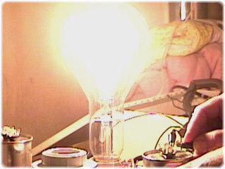 RE_1 2.4.16. Sugárzó Energia és az ingyenenergia- Bevezető