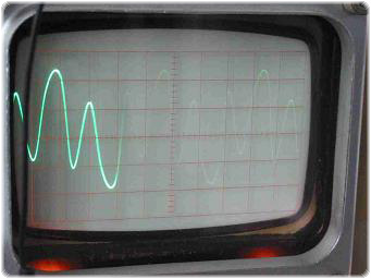 IMG_4327 2.4.16.10.3. Rosko Farkas: Kísérletek a TranszVerterrel