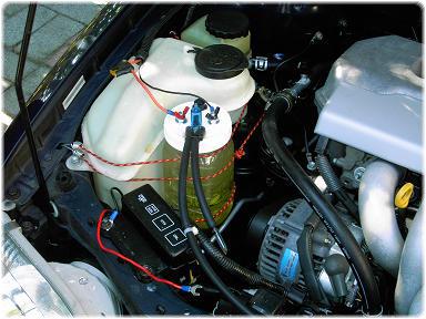 PICT0541 2.4.1.11.19. Üzemanyag megtakarítás vízbontással