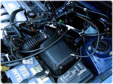 PICT0542 2.4.1.11.19. Üzemanyag megtakarítás vízbontással