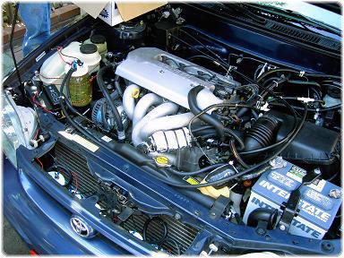 PICT0544 2.4.1.11.19. Üzemanyag megtakarítás vízbontással