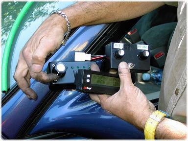PICT0546 2.4.1.11.19. Üzemanyag megtakarítás vízbontással