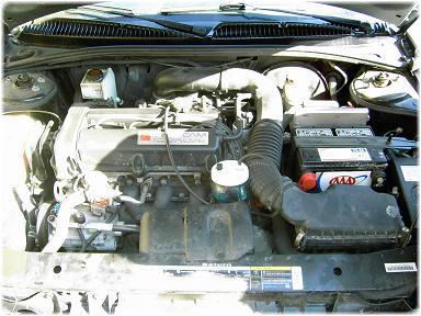 PICT0547 2.4.1.11.19. Üzemanyag megtakarítás vízbontással