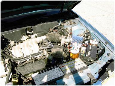 PICT0549 2.4.1.11.19. Üzemanyag megtakarítás vízbontással