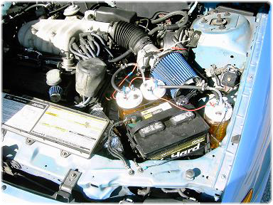 PICT0550 2.4.1.11.19. Üzemanyag megtakarítás vízbontással