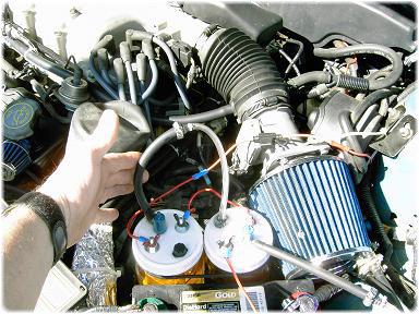 PICT0551 2.4.1.11.19. Üzemanyag megtakarítás vízbontással