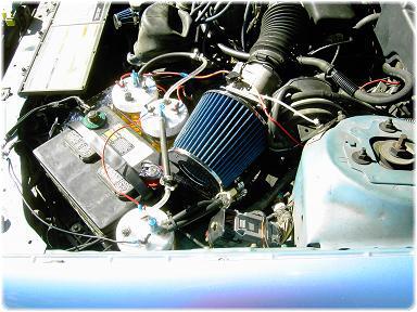PICT0552 2.4.1.11.19. Üzemanyag megtakarítás vízbontással