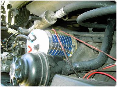 PICT0554 2.4.1.11.19. Üzemanyag megtakarítás vízbontással