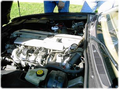 PICT0556 2.4.1.11.19. Üzemanyag megtakarítás vízbontással