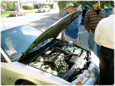 PICT0557 2.4.1.11.19. Üzemanyag megtakarítás vízbontással