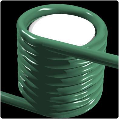 cooling_coils 2.4.24. Dr. Garrett reaktora