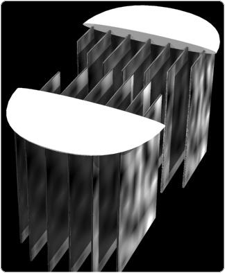 electrolytic_assembly 2.4.24. Dr. Garrett reaktora