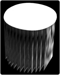 electrolytic_assembly_2 2.4.24. Dr. Garrett reaktora