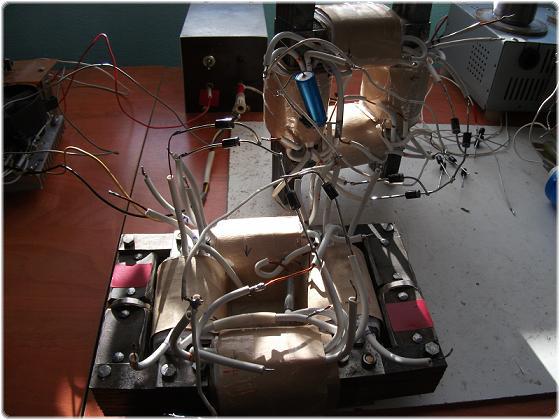 K_25E9p%20024 2.4.9.6.1. Attila kísérlete a Bóday féle készülékkel