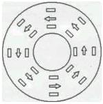 articl1 2.4.1.5.5.2. A transzformátorok méretezése