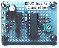 ckt30_2 2.4.5.3. Inverterek