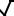 gyok 2.4.12.3. Parametrikus erősítő