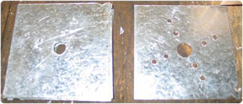 lemezek 2.4.1.11.1. Lemezes elektrolizáló 1