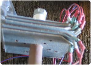 rozsdas 2.4.1.11.1. Lemezes elektrolizáló 1