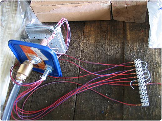 vezetekek 2.4.1.11.1. Lemezes elektrolizáló 1