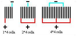 cellak2 2.4.1.11.1. Lemezes elektrolizáló 1