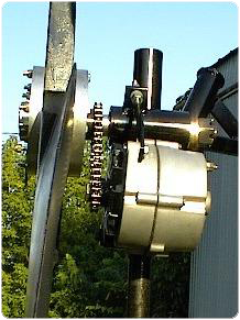 6ft_turbine1 2.4.5.6. Szélenergia