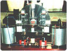 image005 2.4.25. A Thestatica gép
