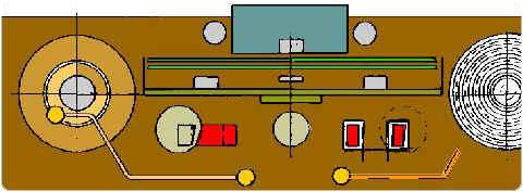 image010 2.4.25. A Thestatica gép