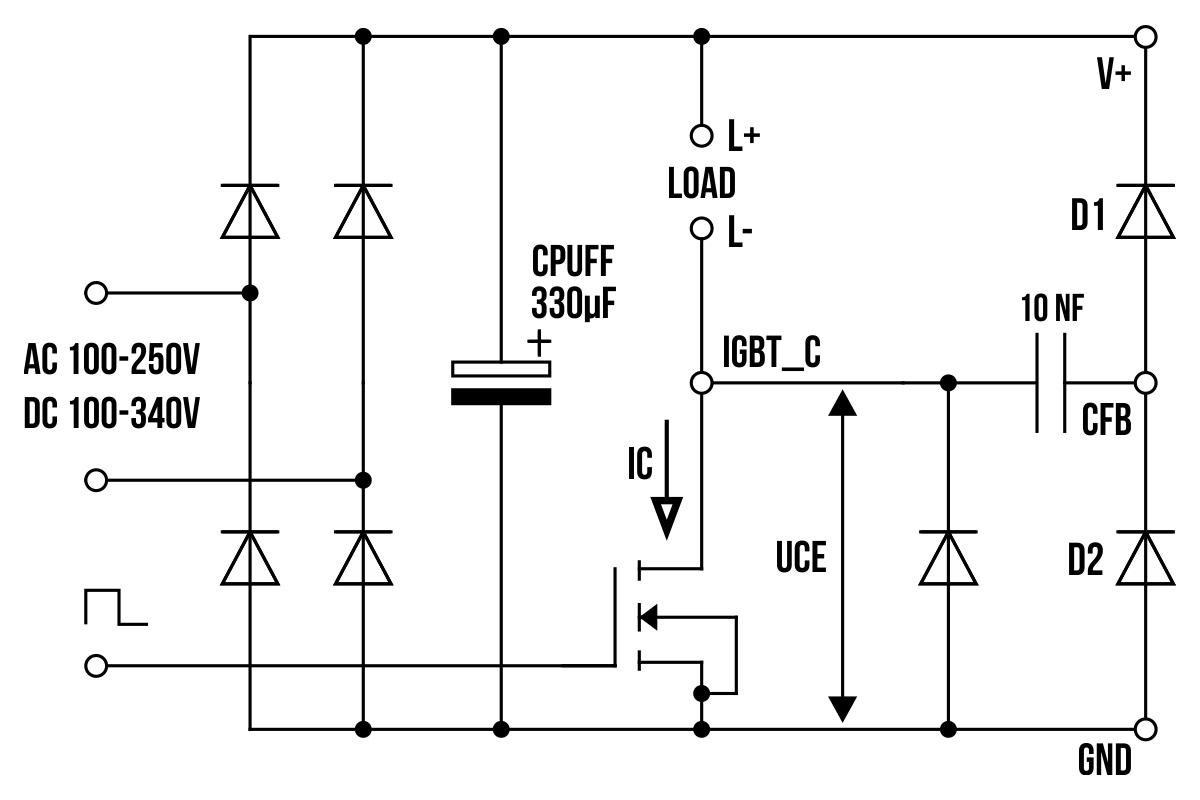 FBC-V14-flyback-controller-impulzus-generator-terszobraszat Flyback Controller V1.4