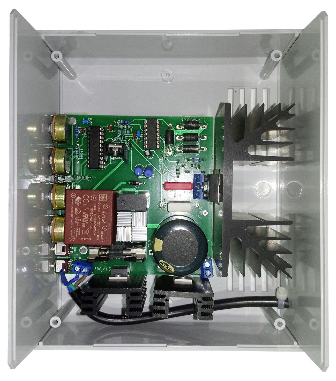 fbc-v-1-5-flyback-controller-terszobraszat Flyback Controller V1.5