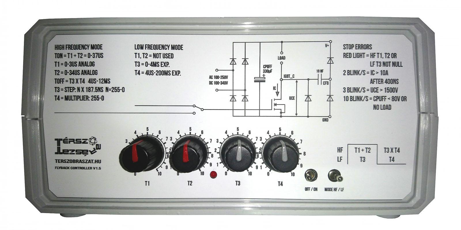 fbc-v1-6-elolap-flyback-controller Flyback Controller V1.5