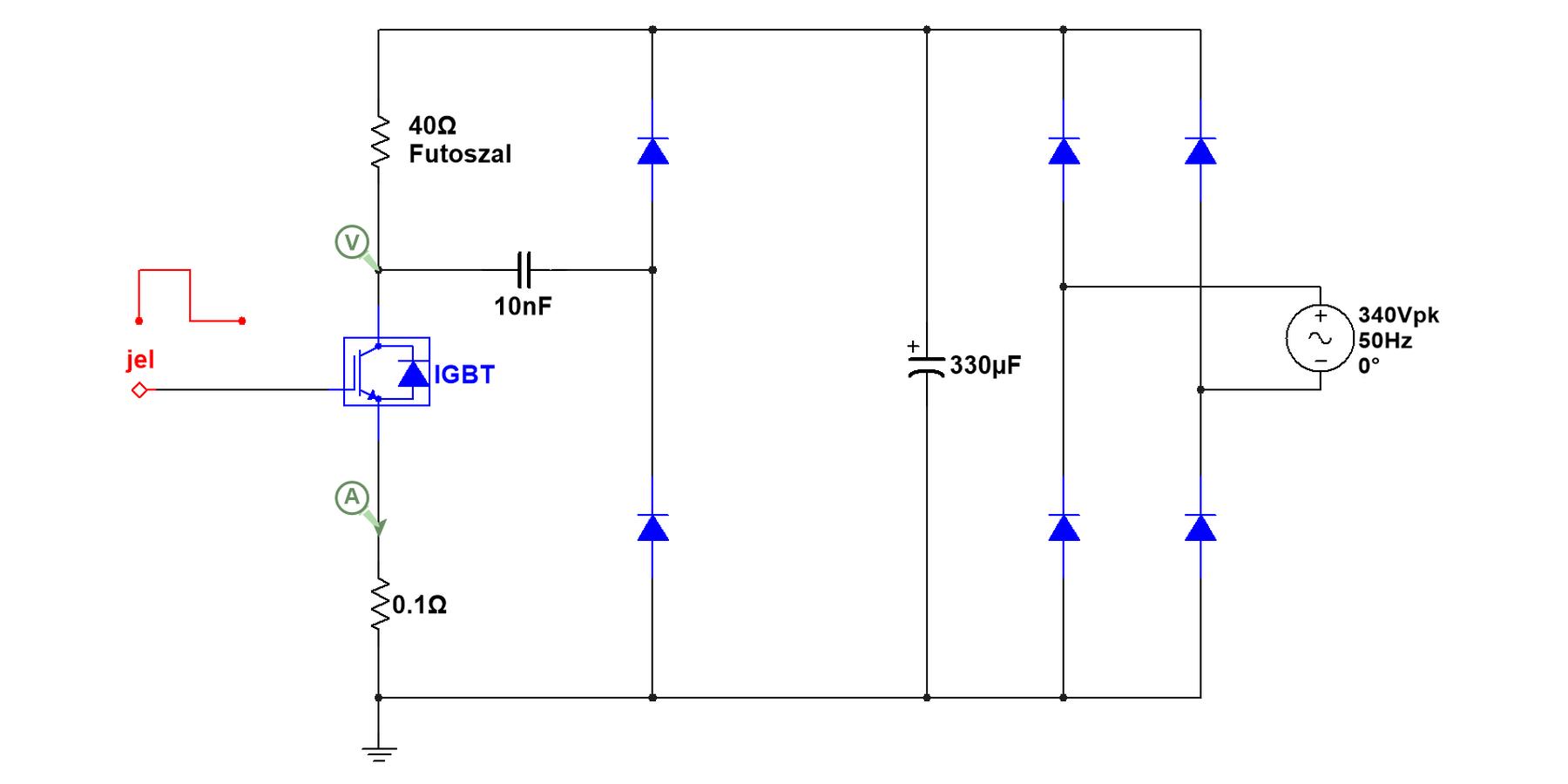 fbc-v15-meres-futoszal FBC V1.5 mérés 1500W terheléssel