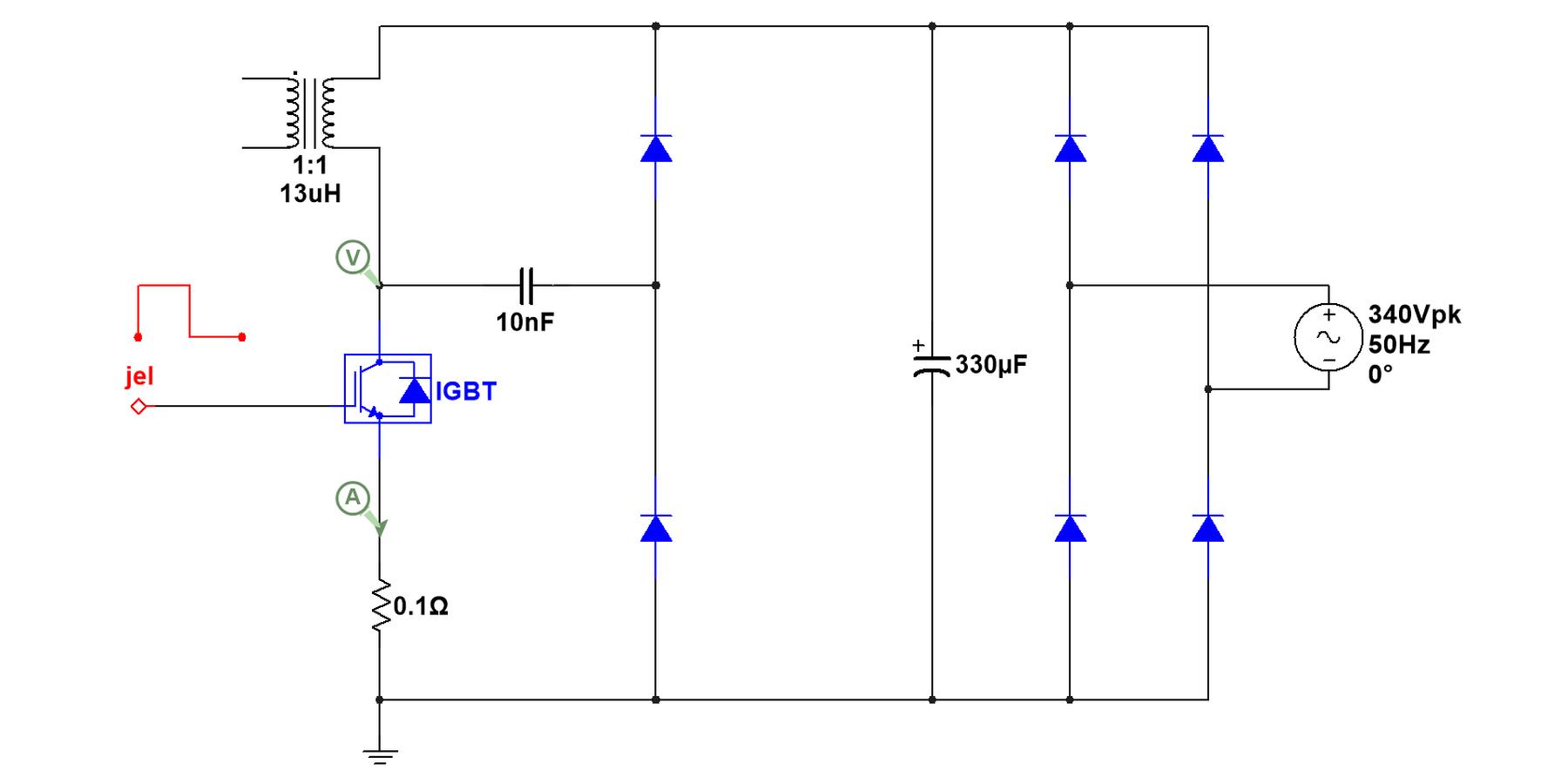 fbc-v15-meres-terheletlen-flyback FBC V1.5 mérés terheletlen flyback
