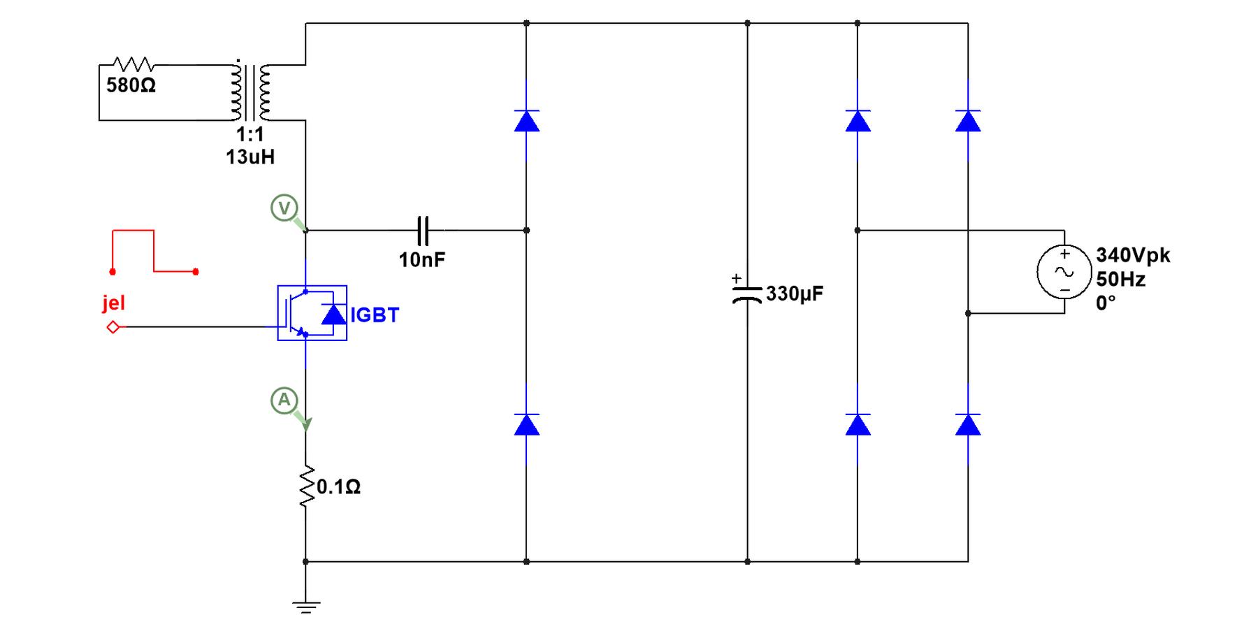 fbc-v15-meres-terhelt-flyback FBC V1.5 mérés terhelt flyback